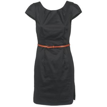 vestidos cortos Vero Moda KAYA