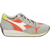Zapatos Zapatillas bajas Diadora EQ MISSING_COLOR