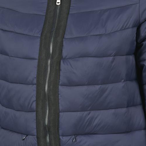 Textil Marino Betty Mujer Eguava Plumas London iPOZukX