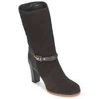 Zapatos Mujer Botas urbanas See by Chloé SB23117 Negro