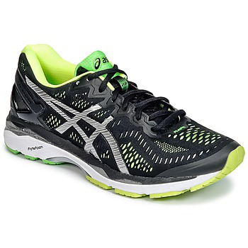 Running / trail Asics GEL-KAYANO 23
