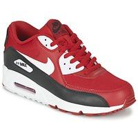 Zapatillas bajas Nike AIR MAX 90 ESSENTIAL