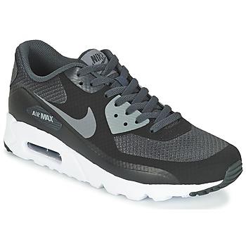Zapatillas bajas Nike AIR MAX 90 ULTRA ESSENTIAL