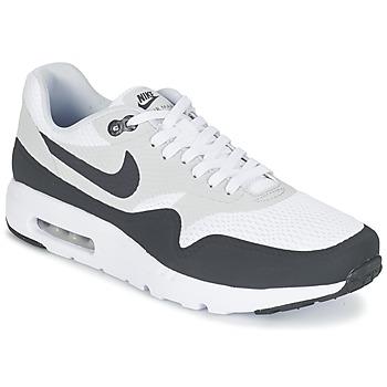 Zapatillas bajas Nike AIR MAX 1 ULTRA ESSENTIAL