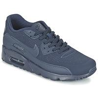 Zapatillas bajas Nike AIR MAX 90 ULTRA MOIRE