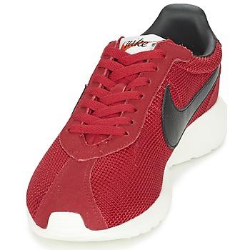 Nike ROSHE LD-1000 Rojo / Negro