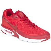 Zapatos Hombre Zapatillas bajas Nike AIR MAX BW ULTRA SE Rojo