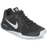 Fitness / Training Nike PRIME IRON TRAINING