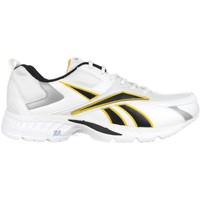 Zapatos Hombre Running / trail Reebok Sport Dial Speed Blanco