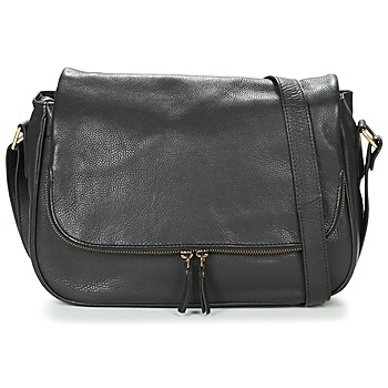 Bolsos Mujer Bandolera Betty London EZIGALE Negro