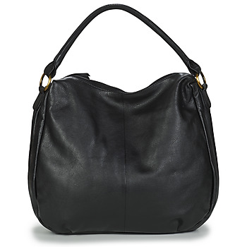 Bolso para llevar al hombro Betty London ERITALA