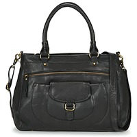 Bolsos Mujer Bolso Betty London ETRAME Negro
