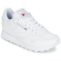 Zapatillas bajas Reebok Classic CLASSIC LEATHER