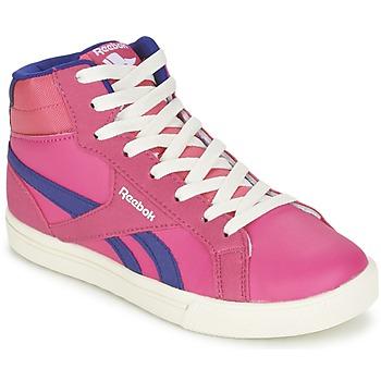 Zapatillas altas Reebok Classic REEBOK ROYAL COMP 2