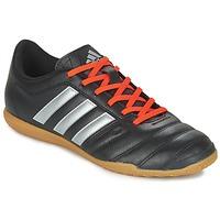 Zapatos Hombre Fútbol adidas Performance GLORO 16.2 INDOOR Negro