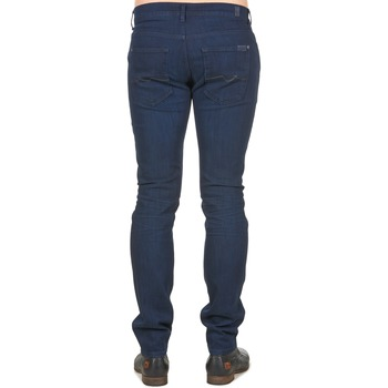 7 for all Mankind RONNIE WINTER INTENSE Azul