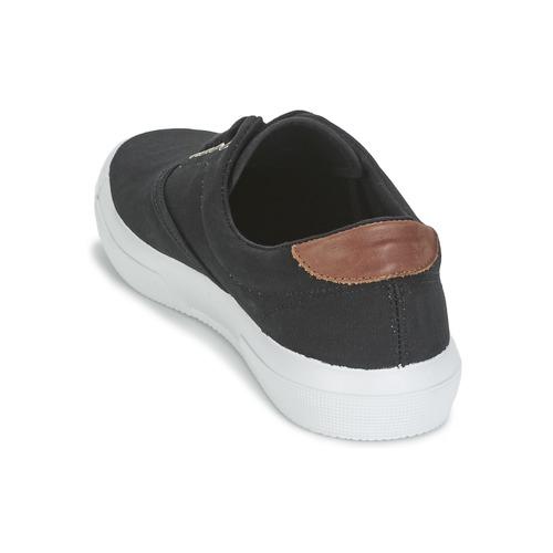 Mujer Zapatillas Negro Bajas Yurban Zapatos Elioune SUqzMpVG