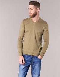 textil Hombre jerséis BOTD ELABASE VEY Topotea