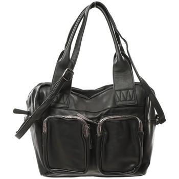 Bolsos Mujer Bolso Very Bag Street Sac  Sophia 30811 Noir Negro