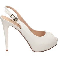 Zapatos Mujer Sandalias Guess HUE MISSING_COLOR
