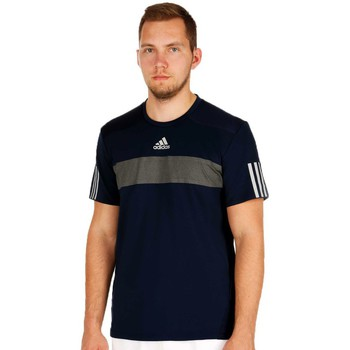 adidas Originals Barricade Tee