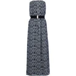 textil Mujer vestidos largos Kocca Vestido Kulman
