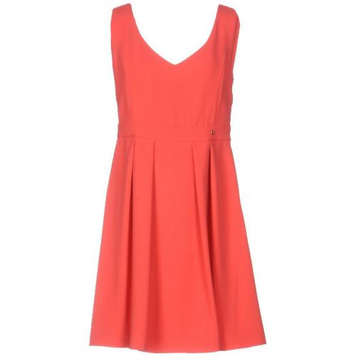 textil Mujer vestidos cortos Kocca Vestido Bekloss Otros