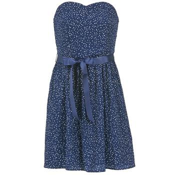 vestidos cortos Morgan RPEPS