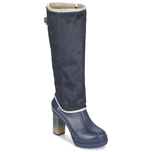 Botas Iv Urbanas Medina Negro Mujer Sorel Zapatos ColegiataNavy Premium y80PNnmOwv