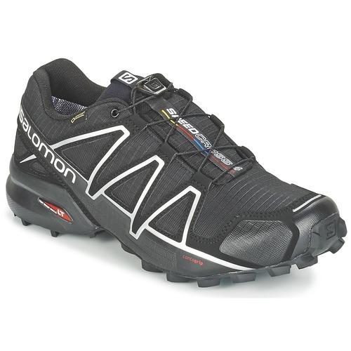 zapatos salomon venezuela zip us 902921