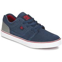 Zapatillas bajas DC Shoes TONIK