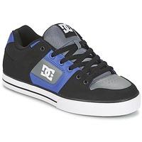 Zapatos de skate DC Shoes PURE