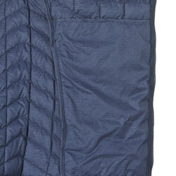 The North Face UPHOLDER THERMOBALL HYBRID Azul