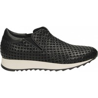 Zapatos Hombre Slip on Andia Fora FIT MAN MISSING_COLOR