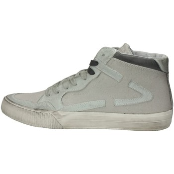 Guess Fmrg62 Fab12 Sneaker