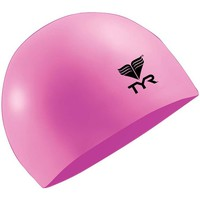 Accesorios Mujer Complemento para deporte Tyr bonnet Latex