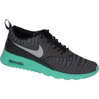 Zapatos Mujer Multideporte Nike Air Max Thea KJCRD Wmns 718646-002 Grey