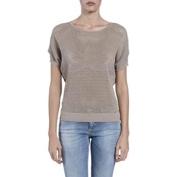 textil Mujer Tops / Blusas Kocca Camisola Arvin