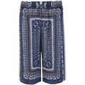 Kocca Shorts Bursek
