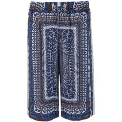 textil Mujer Shorts / Bermudas Kocca Shorts Bursek