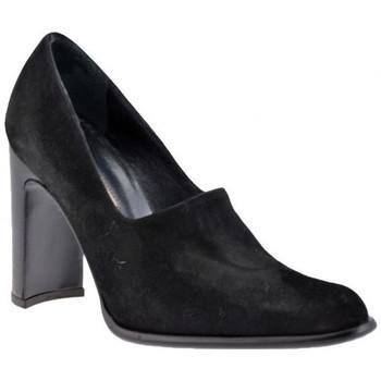 Zapatos Mujer Zapatos de tacón Olga Gigli  Negro