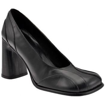 Zapatos Mujer Zapatos de tacón Nci  Negro