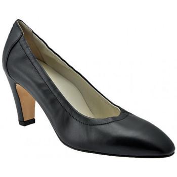 Zapatos Mujer Zapatos de tacón Donna Serena  Azul
