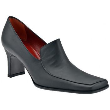 Zapatos Mujer Zapatos de tacón Enrico Del Gatto  Negro