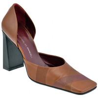 Zapatos Mujer Zapatos de tacón Giancarlo Paoli  Multicolor