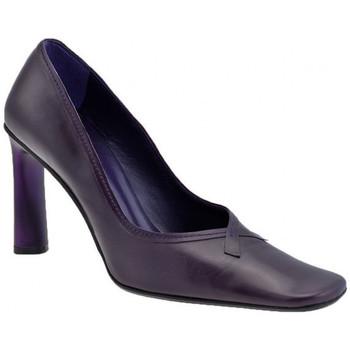Zapatos Mujer Zapatos de tacón Giancarlo Paoli  Violeta