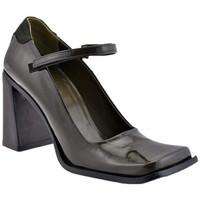 Zapatos Mujer Zapatos de tacón Giancarlo Paoli  Verde