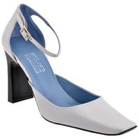 Zapatos Mujer Zapatos de tacón Strategia  Multicolor