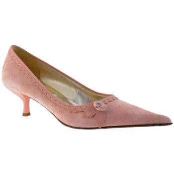 Zapatos Mujer Zapatos de tacón Fascino  Rosa