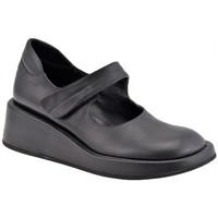 Zapatos Mujer Zapatos de tacón Josephine  Negro